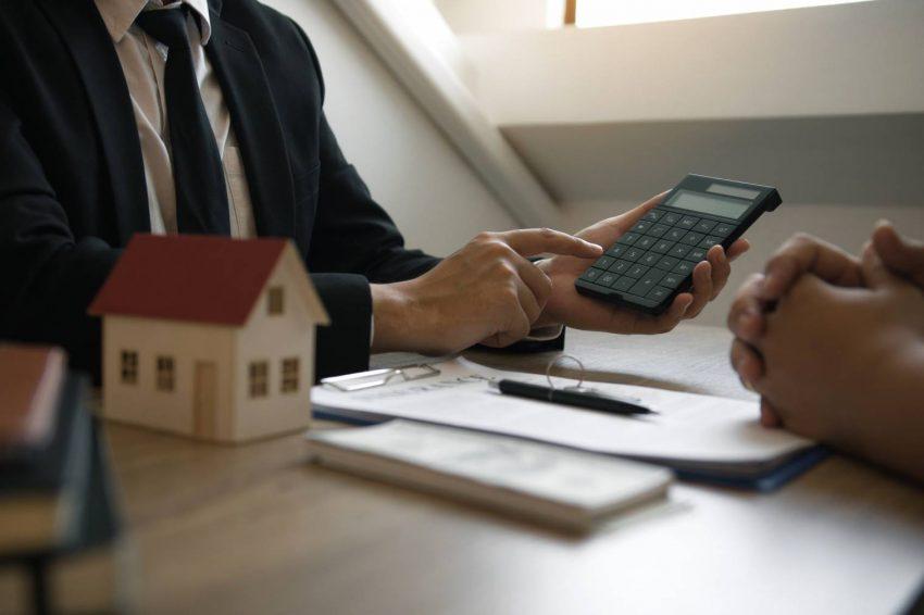 Définition de l'assurance loyers impayés : Qu'est-ce que c'est ?