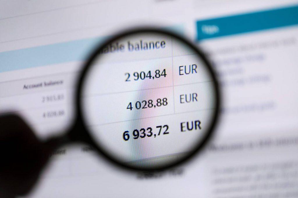 Filbanque : que savoir de l'espace client de la Banque CIC ?