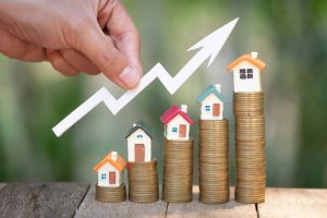 Faire fortune dans l'immobilier : Est-ce encore possible ?