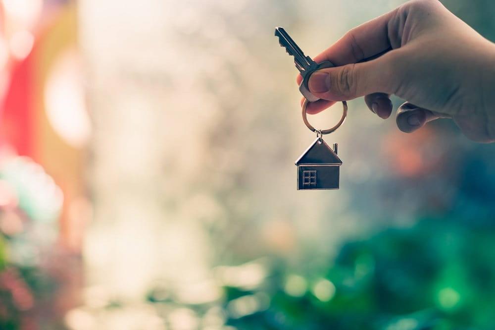 Comment faire fortune dans l'immobilier ? C'est possible ! Mes astuces